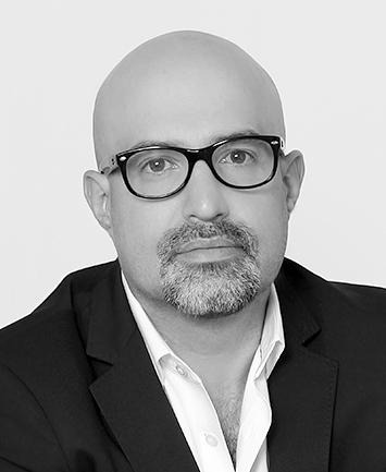 Arturo-Moscoso