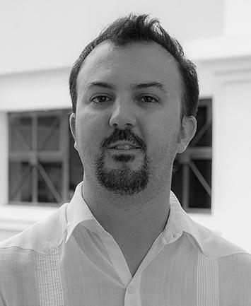 Paolo-Moncagatta