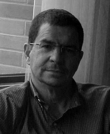 Simon-Pachano